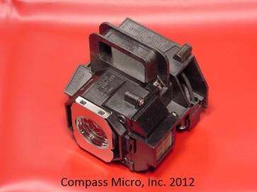 Lamp Assembly (V13H010L49) For Epson PowerLite Home Cinema 8350