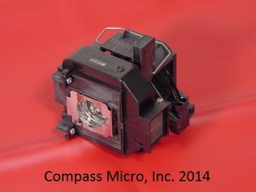 lamp assembly (V13H010L69) for Epson PowerLite Home Cinema 5030UB
