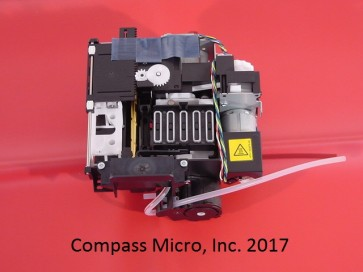 maintenance assembly (pump/cap) for Epson SureColor F2000