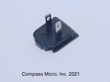 AC clip (power) for Moverio BT-35E