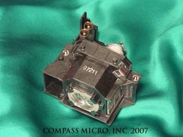 lamp assembly for Epson MovieMate 30s