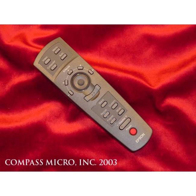 epson parts & canon service   remote control---no longer available