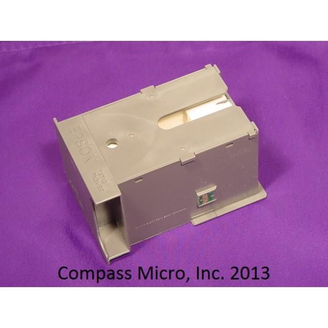 waste ink maintenance box for Epson WorkForce WF-7720