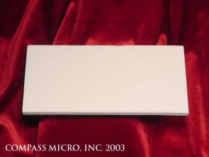 porous pad, ink eject for Epson Stylus Pro 10000