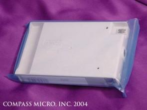 draining cartridge---NO LONGER  AVAILABLE for Epson Stylus Pro 7600
