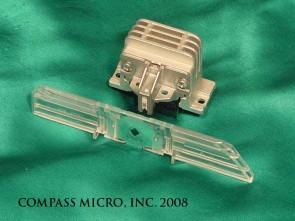 Epson Parts | Compass Micro Inc