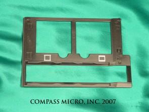 film holder, 35mm slides & negatives for Epson Perfection V350 Photo