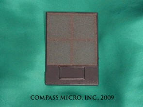 air filter for Epson EX30