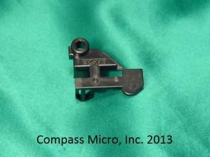 hinge, cover, cartridge for Epson Stylus Photo R1900