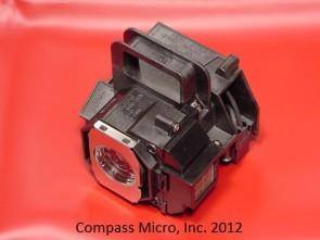 lamp assembly (V13H010L49) for Epson PowerLite Pro Cinema 7100