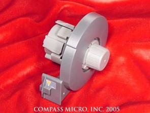 roll paper holder assy., right for Epson SureColor P400