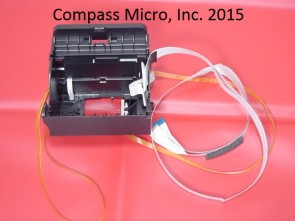 carriage sub assembly for Epson Stylus Photo R1900