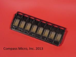 holder, CSIC assembly for Epson Stylus Photo R1900