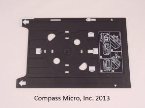 tray, CDR (CD tray) for Epson Artisan 1430