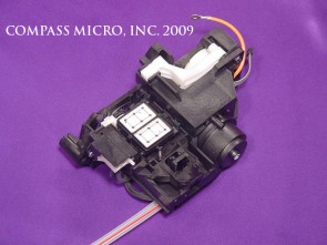 ink system assembly (pump/cap/wiper)--- NO LONGER AVAILABLE for Epson Stylus Photo R2400