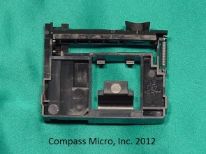 wiper assembly for Epson SureColor P8000