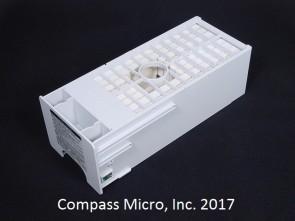 porous pad assy. (maintenance tank) for Epson SureColor P8000