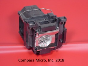 lamp assembly (V13H010L89) for Epson PowerLite Home Cinema 5040UB