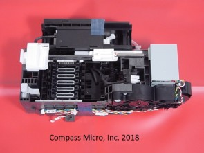 Epson Parts | Compass Micro Inc