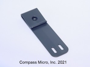 belt clip A for Moverio BT-35E
