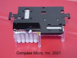 selector unit for Epson SureColor P8000