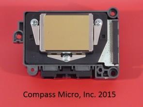 print head for Epson Stylus Pro 3880